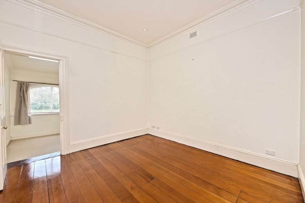 Fourth view of Homely apartment listing, 3/15 Bogan Street, Summer Hill NSW 2130