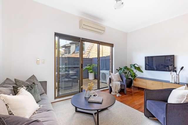 4/33 Alfred Street, Rozelle NSW 2039