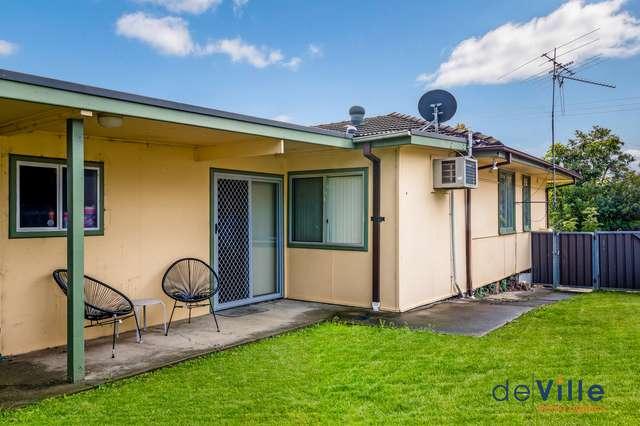 20a Kabarli Road, Lalor Park NSW 2147