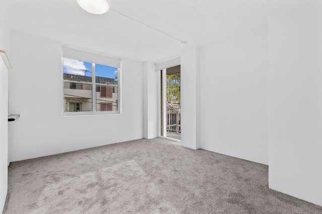 11/54 Heeley Street, Paddington NSW 2021