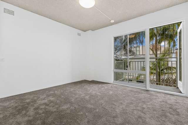 12/54 Heeley Street, Paddington NSW 2021