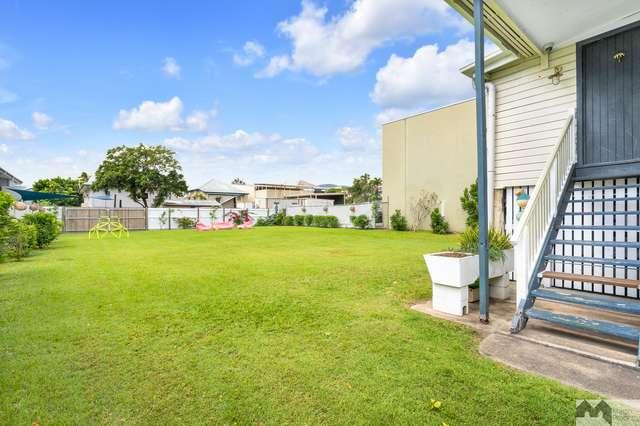 6 Palm Avenue, Parramatta Park QLD 4870