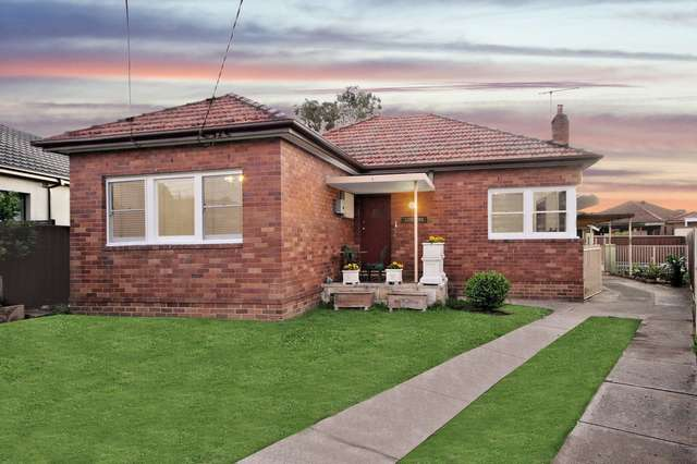 7 Pelman Avenue, Belmore NSW 2192
