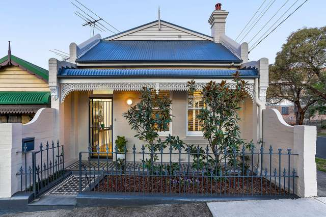 1 Charles Street, Leichhardt NSW 2040