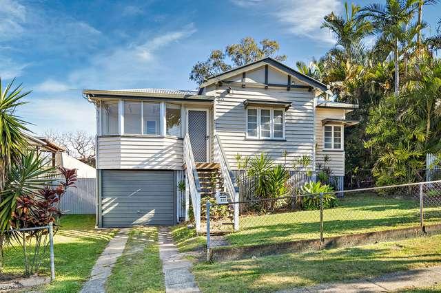 111 Perth Street, Camp Hill QLD 4152