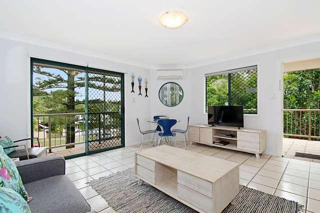 6/45 Shirley Street, Byron Bay NSW 2481