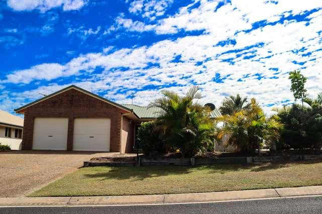 2 Waratah Drive, Avoca QLD 4670