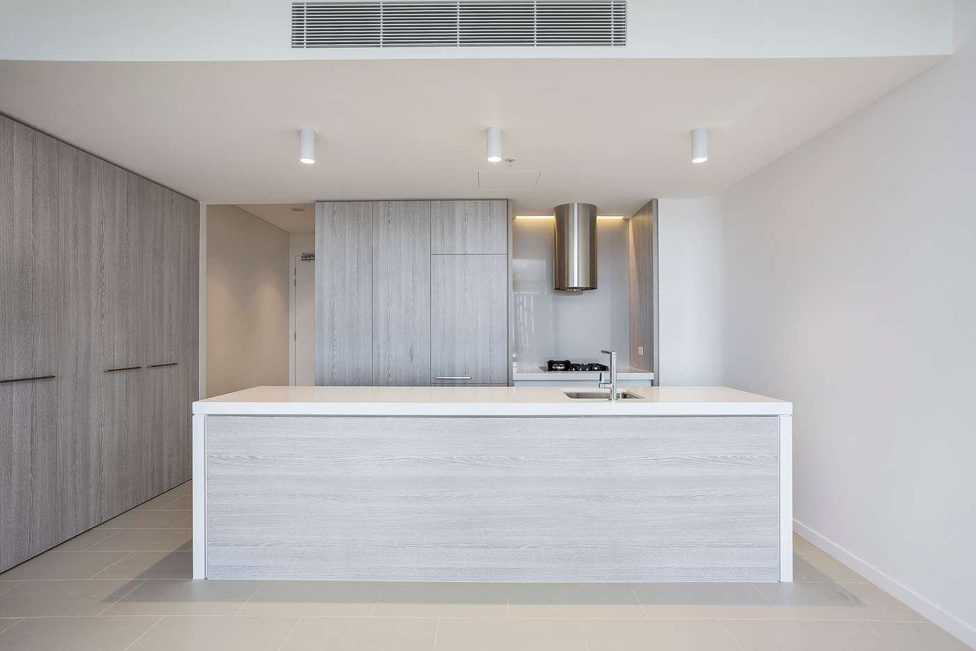 Main view of Homely apartment listing, 904/570-588 Oxford Street, Bondi Junction NSW 2022