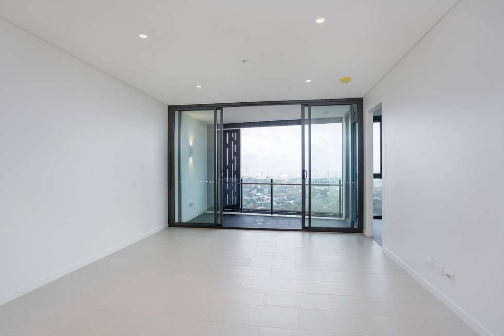 Second view of Homely apartment listing, 904/570-588 Oxford Street, Bondi Junction NSW 2022