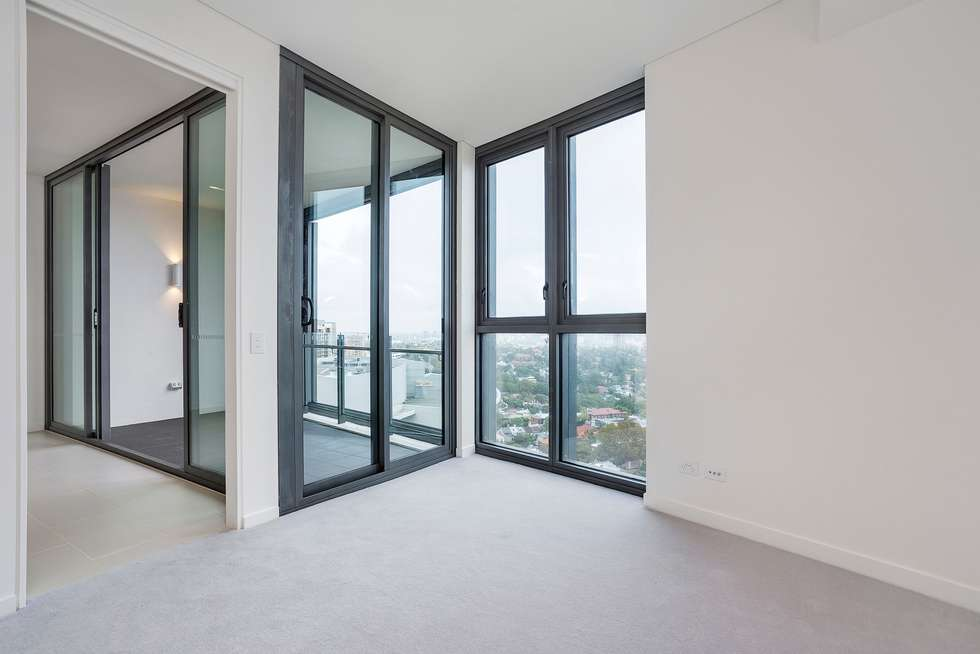 Third view of Homely apartment listing, 904/570-588 Oxford Street, Bondi Junction NSW 2022