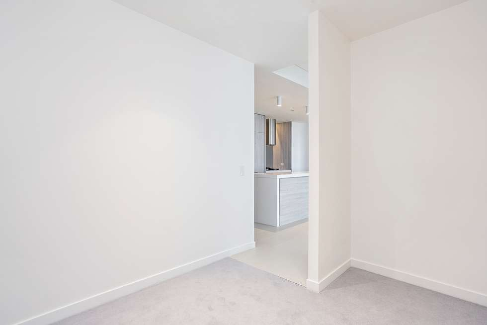 Fourth view of Homely apartment listing, 904/570-588 Oxford Street, Bondi Junction NSW 2022
