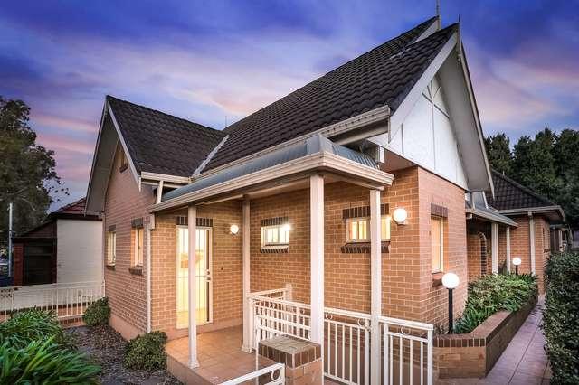 1/90 Macauley Street, Leichhardt NSW 2040