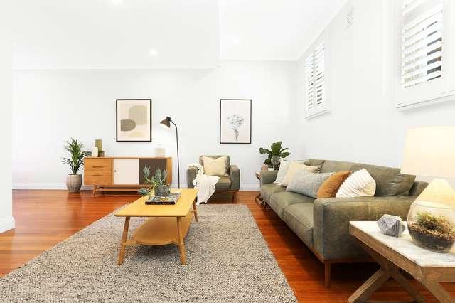2/38 John Street, Leichhardt NSW 2040