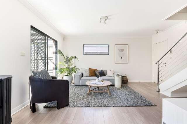 2/245 Balmain Road, Lilyfield NSW 2040