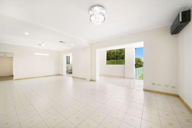 2/104 Cooper Road, Birrong NSW 2143