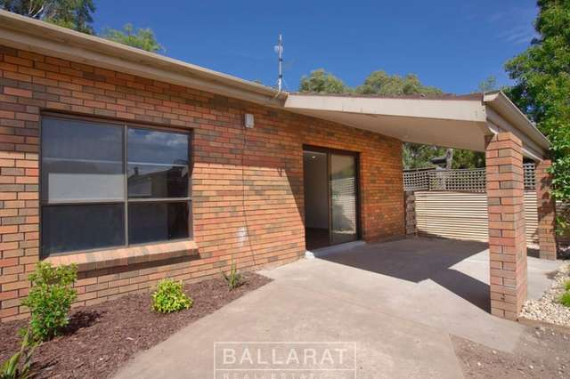3/14 Recreation Road, Mount Clear VIC 3350
