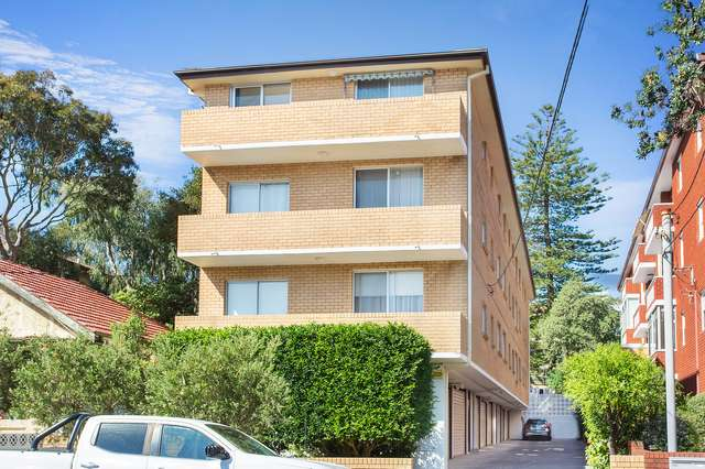 9/9 Hill Street, Coogee NSW 2034