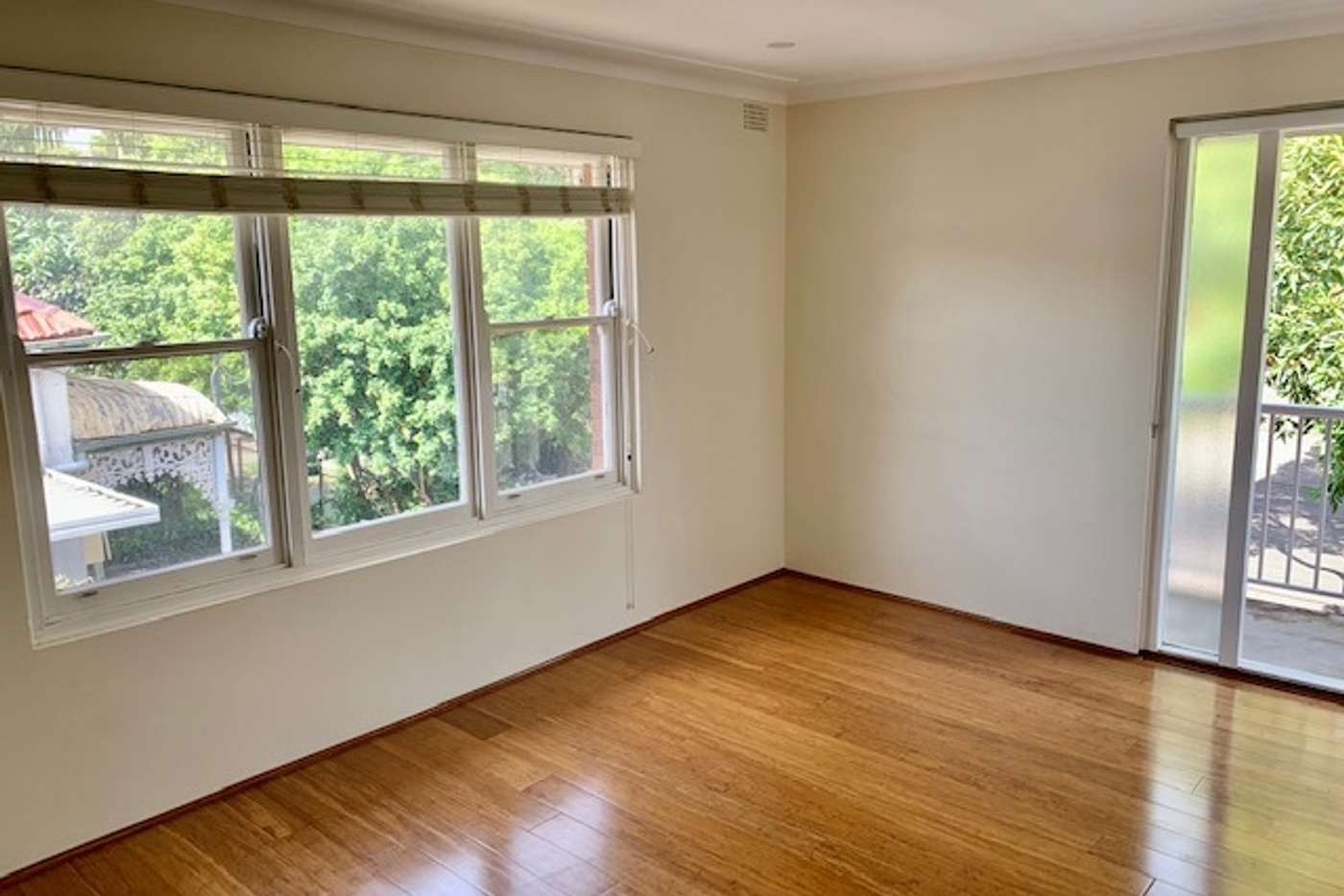 Main view of Homely apartment listing, 4/2B Woodcourt Street, Marrickville NSW 2204