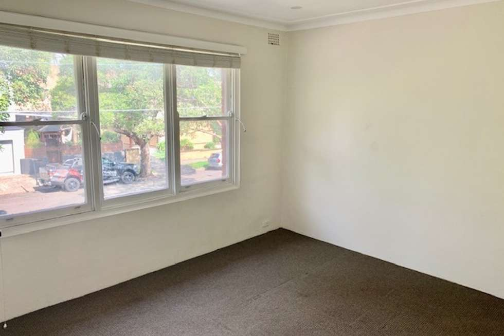 Third view of Homely apartment listing, 4/2B Woodcourt Street, Marrickville NSW 2204