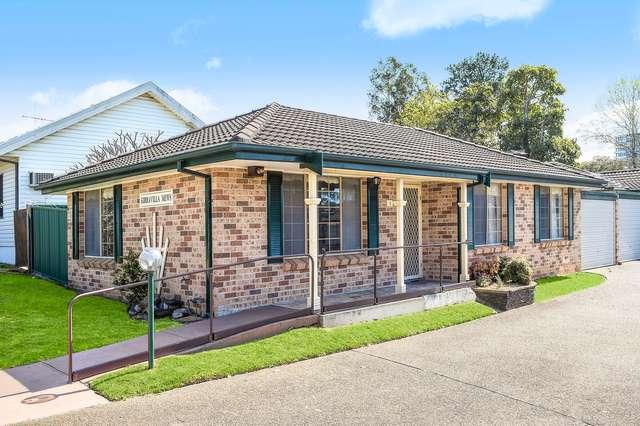 1/441 President Avenue, Kirrawee NSW 2232
