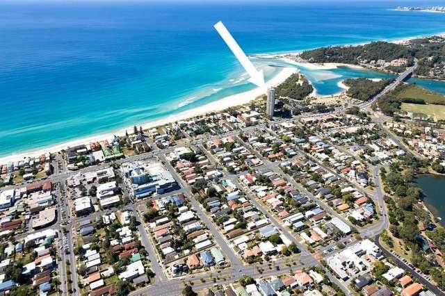 1F/973 Gold Coast Highway