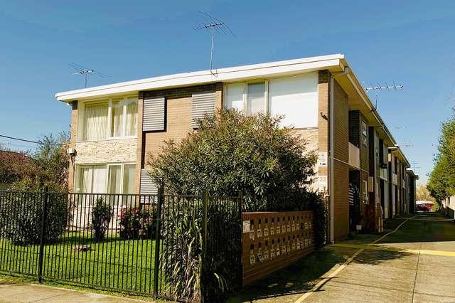 14/23 King Edward Avenue, Albion VIC 3020