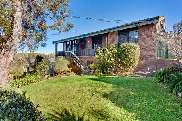 36 Jindabyne Street, Frenchs Forest NSW 2086