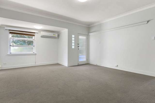 2/36 Water Street, South Brisbane QLD 4101