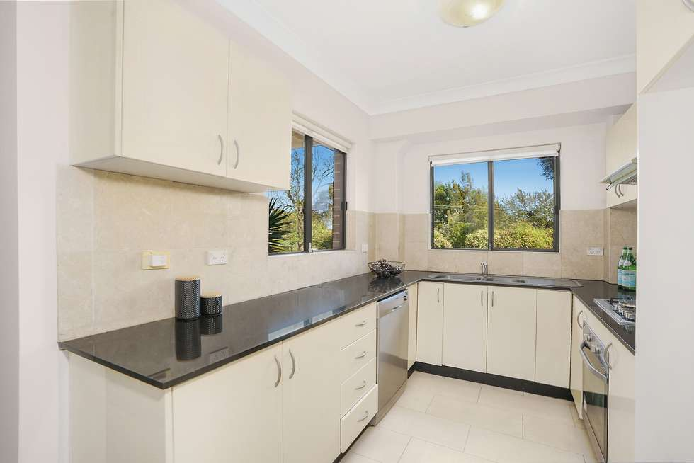 Fourth view of Homely apartment listing, 8/46-48 Old Pittwater Road, Brookvale NSW 2100