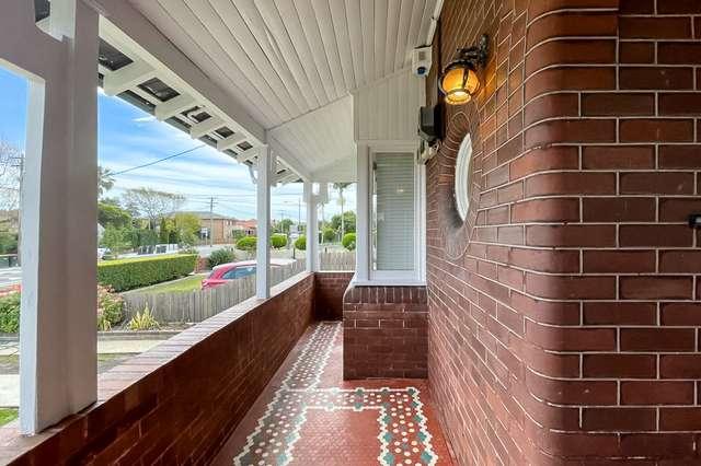 103A Dalhousie Street, Haberfield NSW 2045