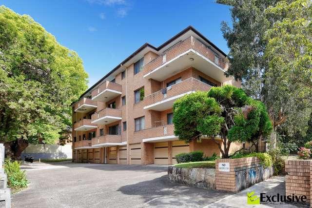 6/40 The Crescent, Homebush NSW 2140