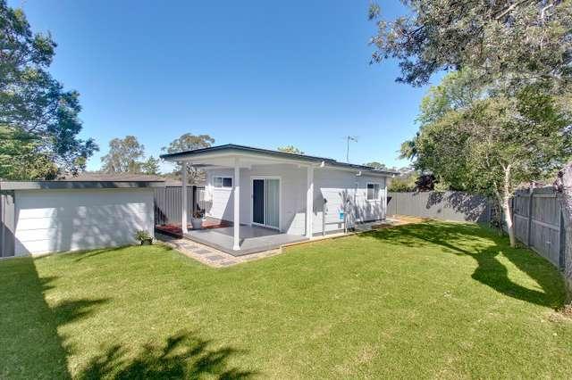 15a Blaxland Street, Frenchs Forest NSW 2086