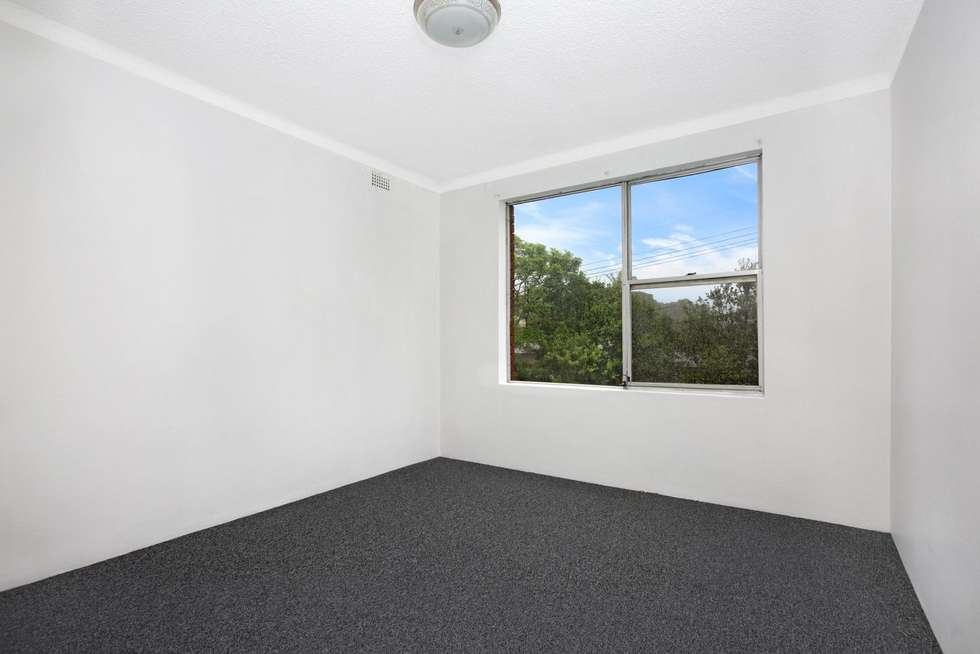 Fourth view of Homely apartment listing, 4/47 Herbert Street, Summer Hill NSW 2130