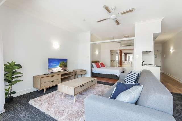 101/18-20 Wharf Street, Port Douglas QLD 4877