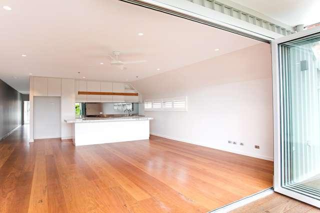 69 Albert Street, Freshwater NSW 2096