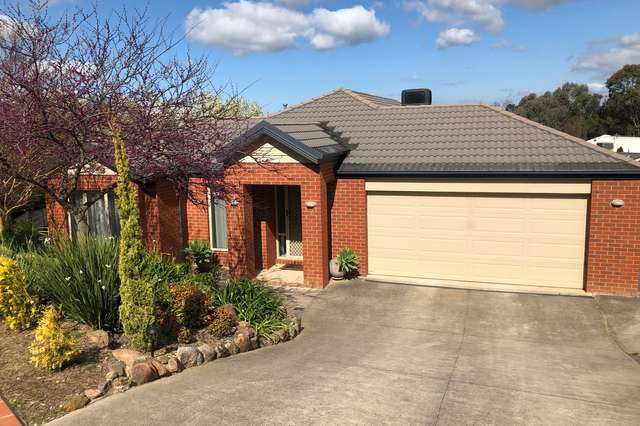 30 Billson Place, Glenroy NSW 2640