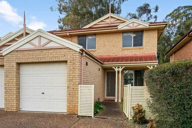 6/12 Pattern Place, Woodcroft NSW 2767