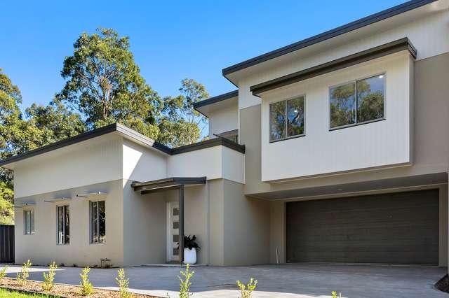 3/189 Lawes Street, East Maitland NSW 2323