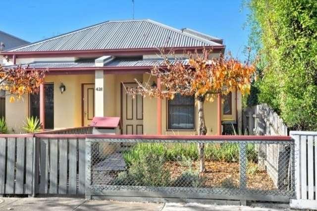 2/421 Ascot Street South, Ballarat Central VIC 3350