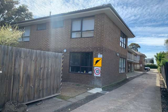 22/36 Ridley Street, Albion VIC 3020