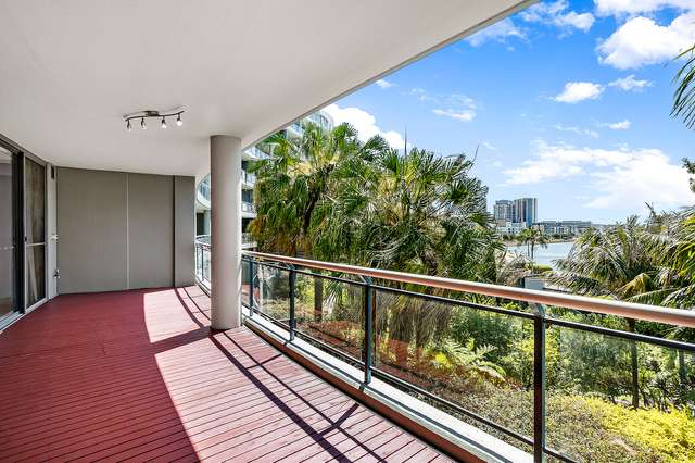 136/27 Bennelong Parkway, Wentworth Point NSW 2127