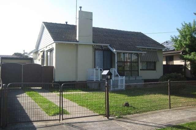 8 Hinkler Street, Braybrook VIC 3019
