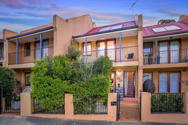 2/130 William Street, Leichhardt NSW 2040