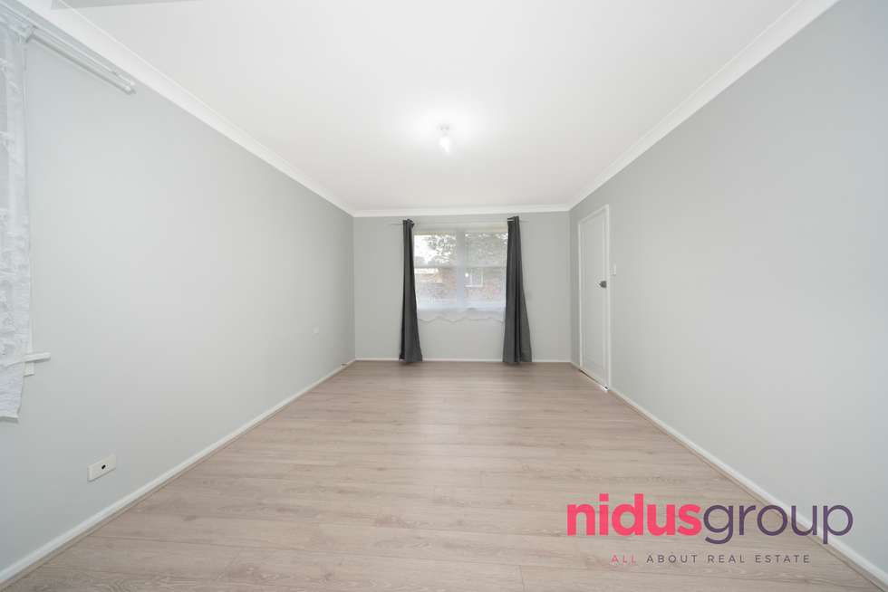Third view of Homely house listing, 38 Hatherton Road, Lethbridge Park NSW 2770