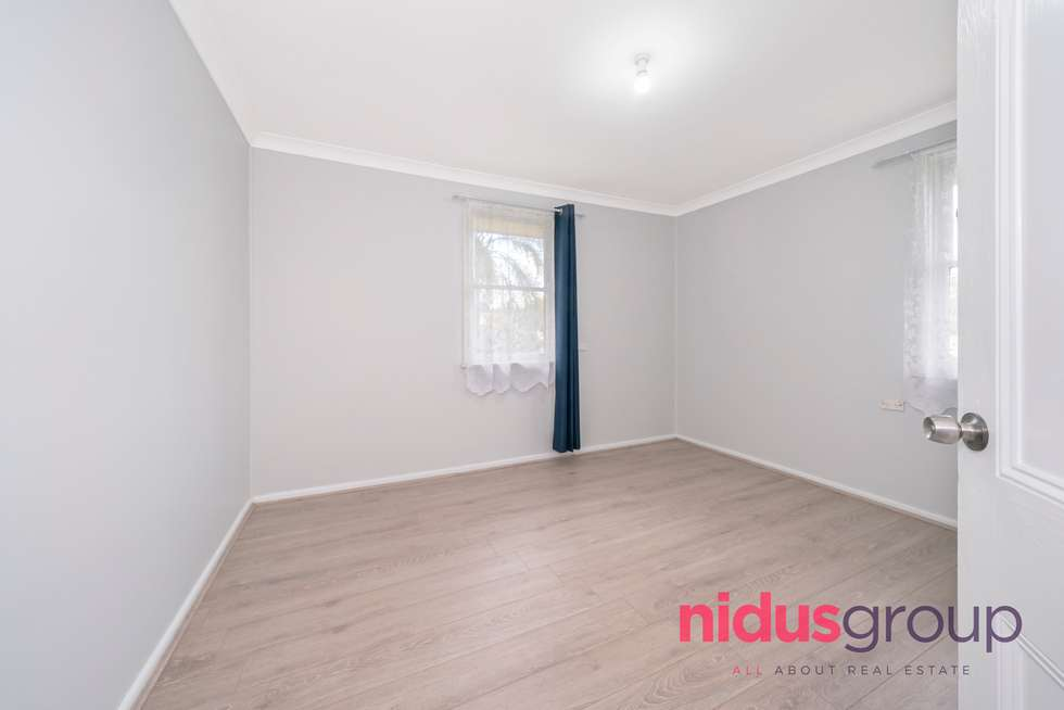 Fourth view of Homely house listing, 38 Hatherton Road, Lethbridge Park NSW 2770