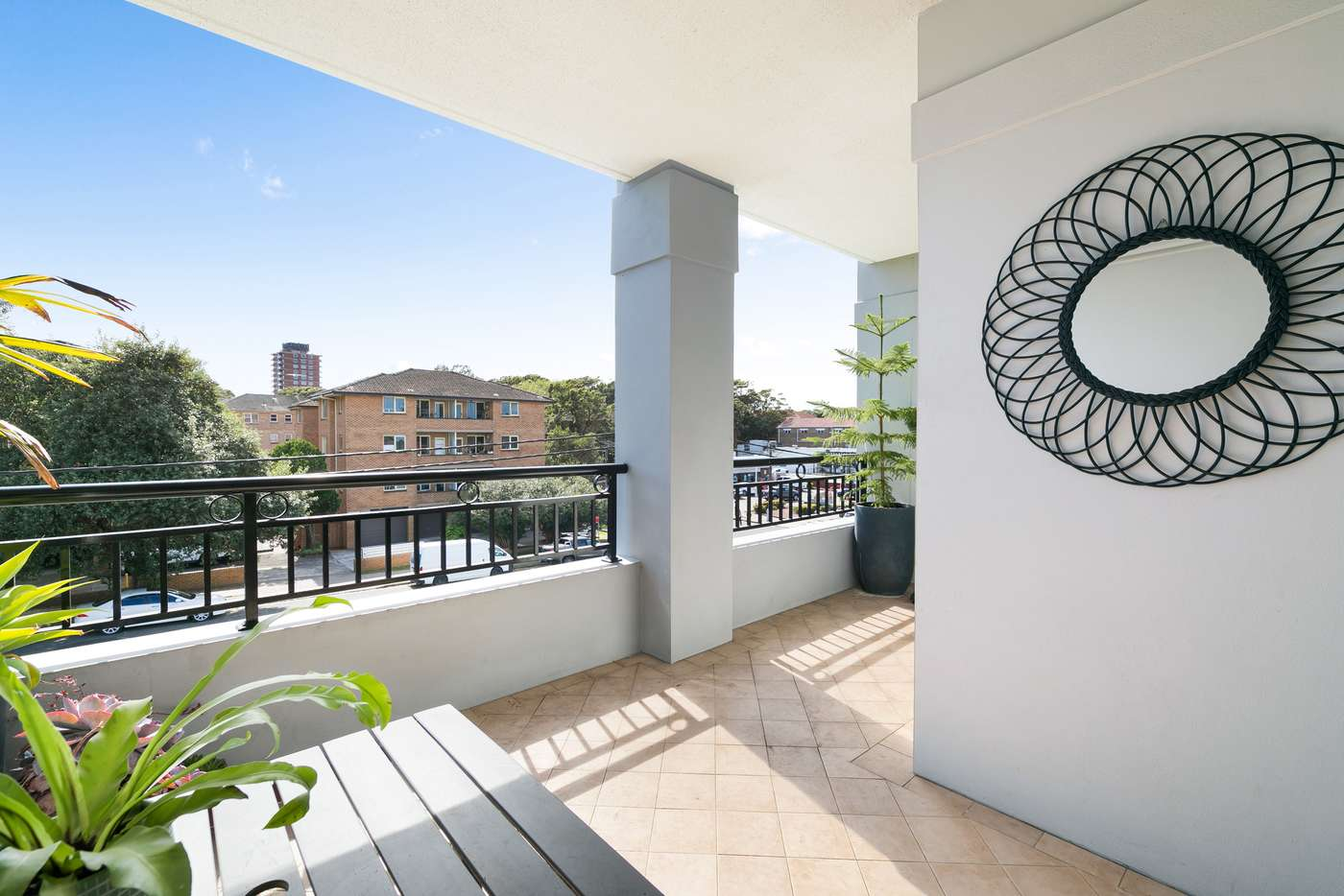 Main view of Homely apartment listing, 16/52-54 Kingsway, Cronulla NSW 2230