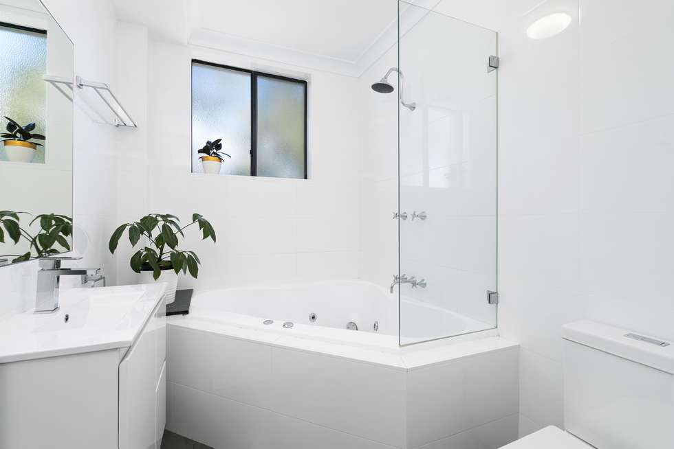Fourth view of Homely apartment listing, 16/52-54 Kingsway, Cronulla NSW 2230