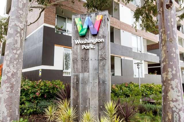 427/7 Washington Avenue, Riverwood NSW 2210