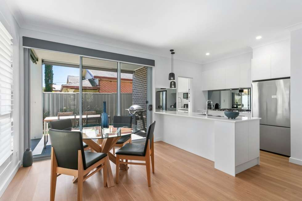 Third view of Homely house listing, 35 Commercial Road, Brighton SA 5048