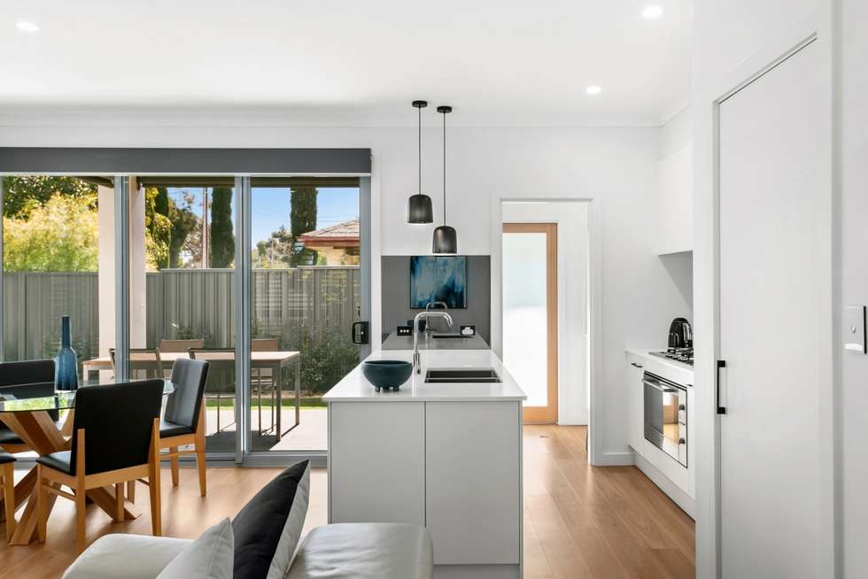 Fourth view of Homely house listing, 35 Commercial Road, Brighton SA 5048